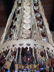 lamp2p